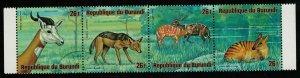 Animals (T-4964)