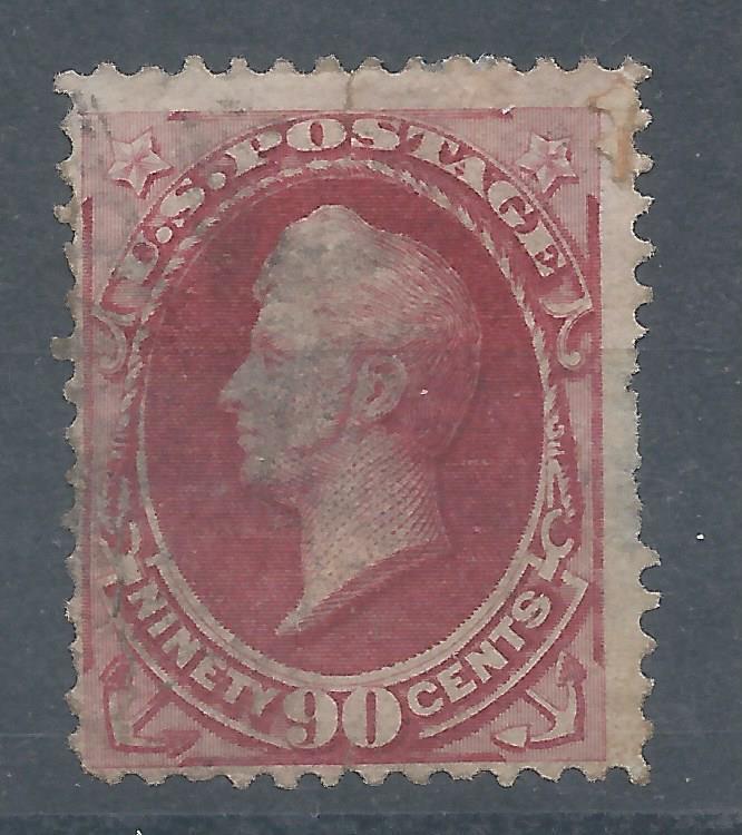 U.S. 191 U