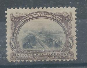 U.S. 298 H