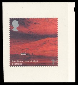 Great Britain 2004 Scott #2221 Mint Never Hinged