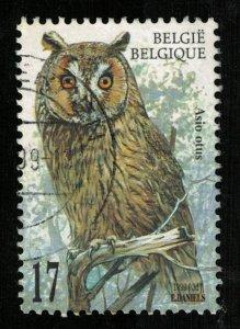 Bird (TS-2084)