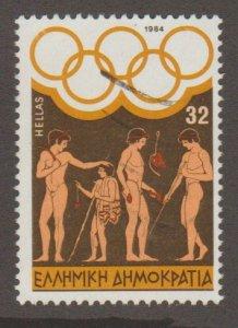 1498 Olympics