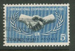 USA   SG  1248 FU