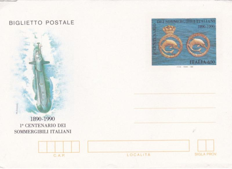 France 1970 Martinique Rocher Du Diament Maxim Card FDC Unused VGC