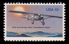 United States 1710 MNH