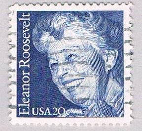 US 2145 (AP121119)