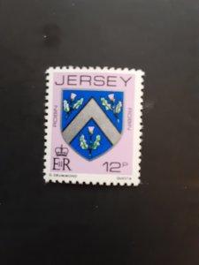 ^Jersey #258**