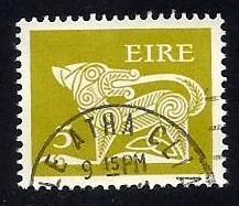 Ireland #348