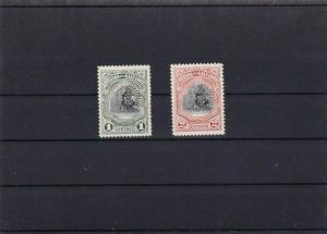 EL SALVADOR  MOUNTED MINT OR USED STAMPS ON  STOCK CARD  REF R1037