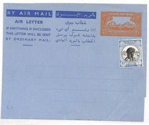 AJ87 1946 Pitcairn Islands Romford Essex GB Cover {samwells-covers}