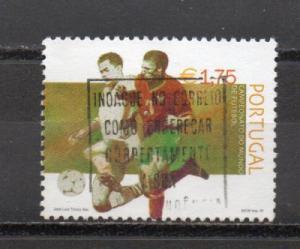 Portugal 2505 used (B)