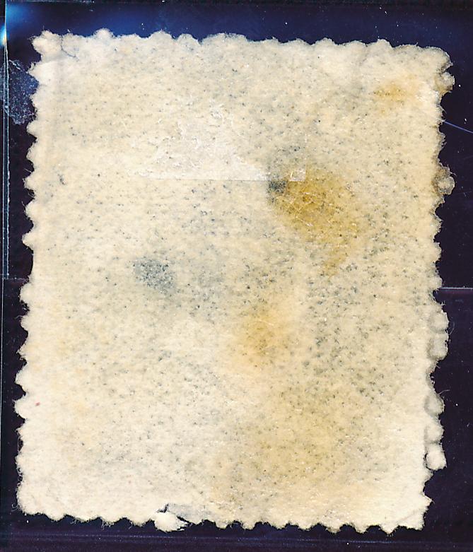 Brazil Stamp Scott #59, Used - Free U.S. Shipping, Free Worldwide Shipping Ov...
