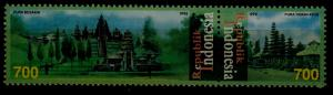 Indonesia 1778a MNH Temples SCV1.40