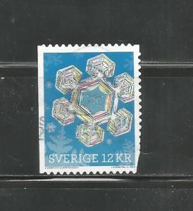#2648 d Snowflakes