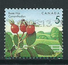 Canada  SG 1463 Very Fine  Used