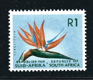 South Africa #266 MNH VF ..Fill a Key spot!