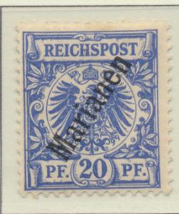 Mariana Islands Stamp Scott #14, Mint Hinged - Free U.S. Shipping, Free World...