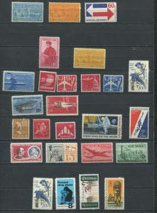 Greait Britain 1937 Cover To London   Overprint  TANGIER   MOROCCO