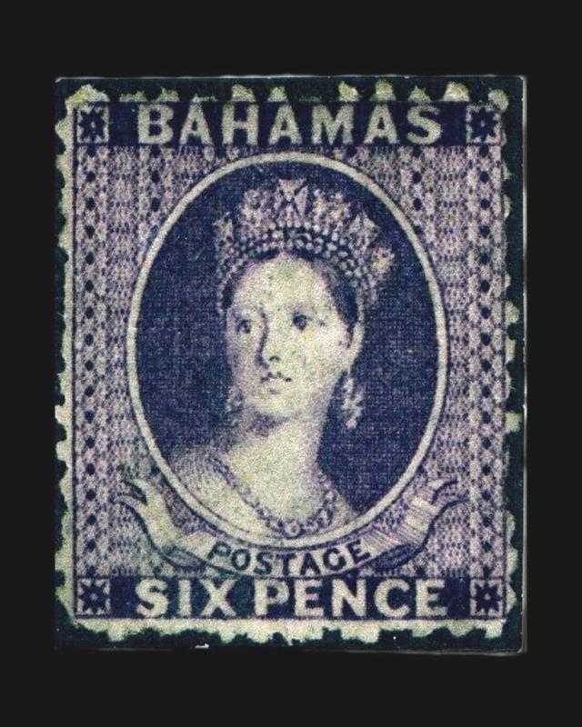 Stamps Vintage Barbados 1920 Usd Lh Scott # 141-42 144-45-47.151 $ 51.75 # Vsabar1920d