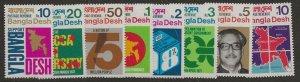 Dollar Special. Bangladesh 1-8 h