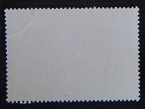 Malaysia, (2206-T)