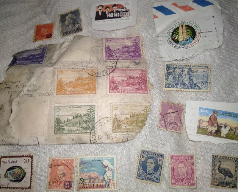 Stampss