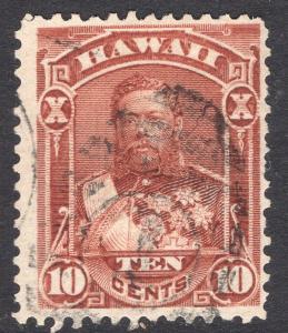 HAWAII SCOTT 44