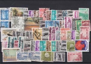 Bangladesh Stamps Ref 24567