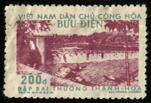 Vietnam 200d (T-5339)