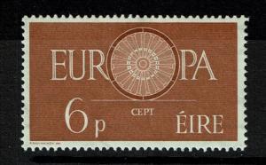 Ireland SC# 175, Mint Never Hinged - Lot 080617