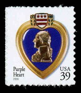 USA 4032 Mint (NH)