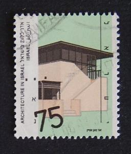 Israel ((13-(40-2R))