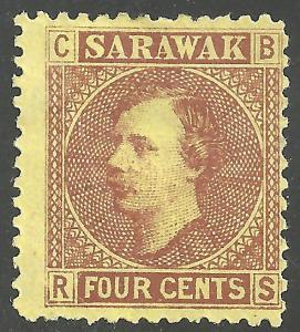 SARAWAK SCOTT 4
