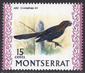 MONTSERRAT SCOTT 237