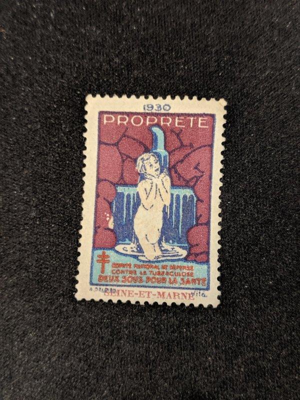 France 1930 cinderella