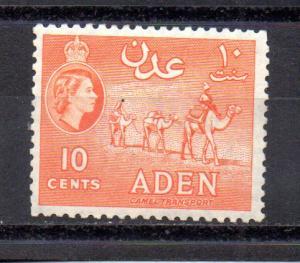 Aden 49 MH