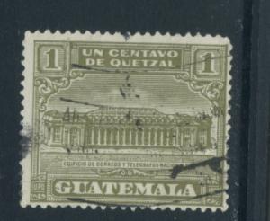 Guatemala RA2  Used (3)cjr