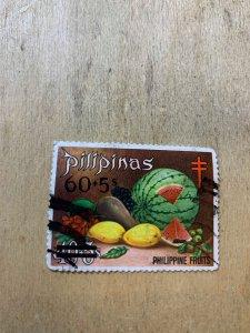 Philippines #B48