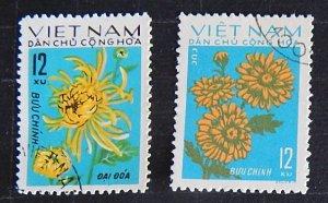 Flowers, (1549-Т)