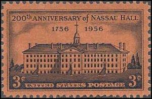 1083 Mint,OG,NH...  SCV $0.25