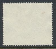Rhodesia   SG 412 SC# 248A Used  Tiger Fish   Dual Currency  see details