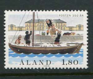 Aland #29 Mint