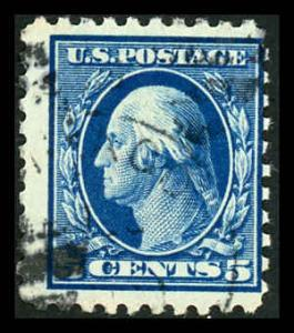 USA 428 Used