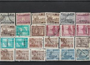 bangladesh  stamps ref r9433