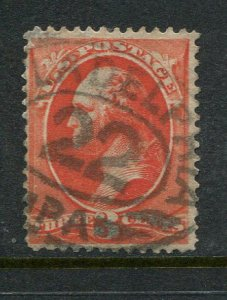 United States #214 Used Make Me An Offer! (L)