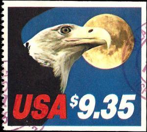 1909 Used... SCV $15.00... XF