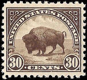 569 Mint,OG,XLH... SCV $22.50