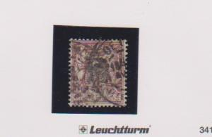 FRANCE #90 A STAMP USED LOT#F33