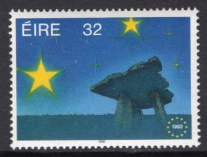 Ireland 876 MNH VF