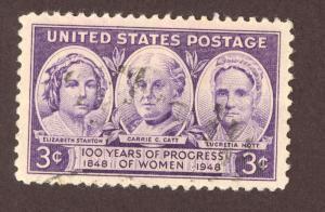 United States 959   Used